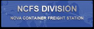 ncfs-division