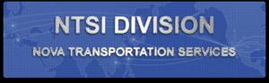 ntsi-division