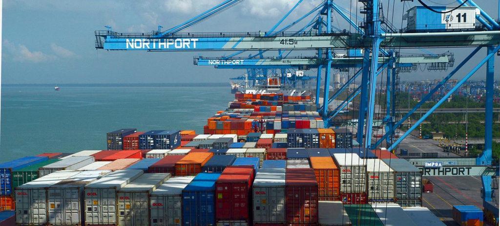 Foreign Trade Zone | Nova Freight