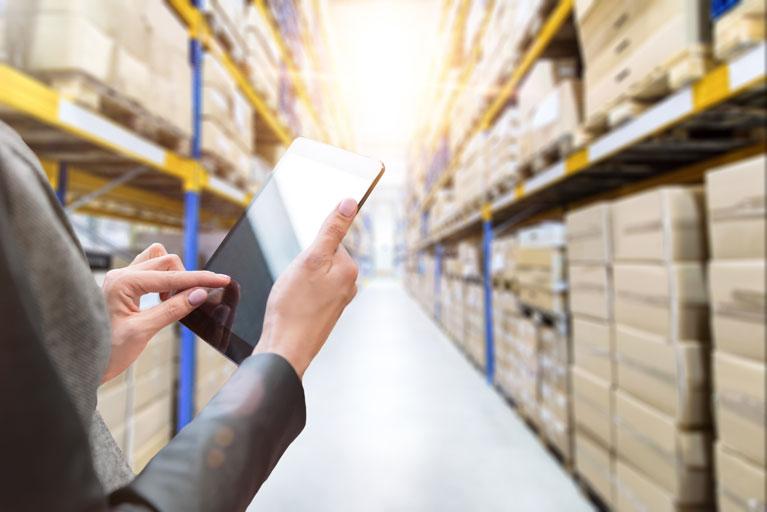 nova-freight-warehouse-distribution